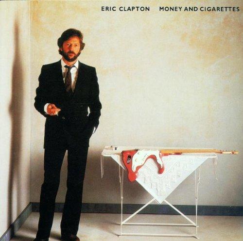 Eric Clapton, Crosscut Saw, Drums Transcription