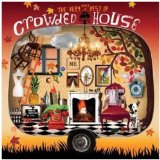 Download Crowded House Don't Dream It's Over sheet music and printable PDF music notes