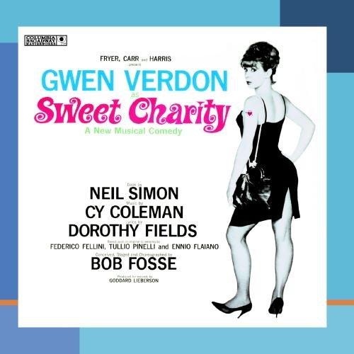 Cy Coleman, The Rhythm Of Life (from Sweet Charity) (arr. John Leavitt), SAB