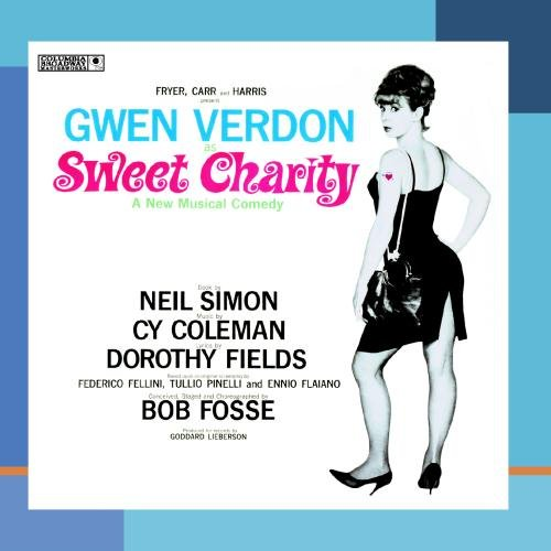 Cy Coleman, The Rhythm Of Life (from Sweet Charity) (arr. John Leavitt), SATB