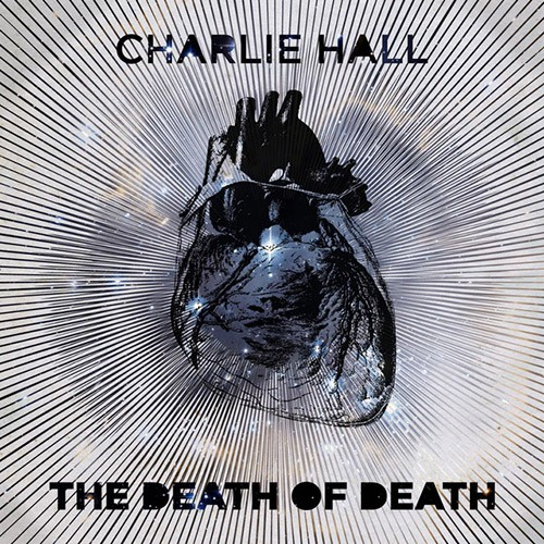 Charlie Hall Give Us Clean Hands 179729