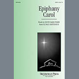 Download Dale Grotenhuis Epiphany Carol sheet music and printable PDF music notes