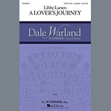 Download James Joyce A Lover's Journey (arr. Dale Warland) sheet music and printable PDF music notes