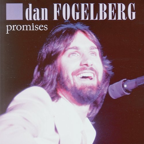 Dan Fogelberg, Leader Of The Band, Lyrics & Chords