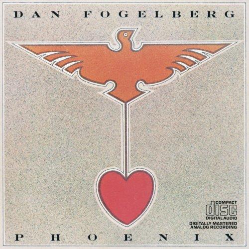 Dan Fogelberg, Longer, Lyrics & Chords