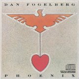 Download Dan Fogelberg Longer sheet music and printable PDF music notes