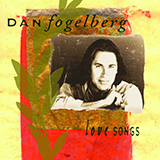 Download Dan Fogelberg 'Run For The Roses' printable sheet music notes, Pop chords, tabs PDF and learn this Piano, Vocal & Guitar (Right-Hand Melody) song in minutes