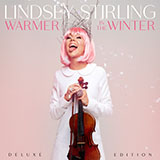 Download Lindsey Stirling 'Dance Of The Sugar Plum Fairy (from The Nutcracker Suite, Op. 71a)' printable sheet music notes, Christmas chords, tabs PDF and learn this Violin Solo song in minutes