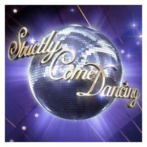Daniel McGrath, Strictly Come Dancing (Theme), Piano