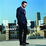 Download Danny Gokey Masterpiece sheet music and printable PDF music notes