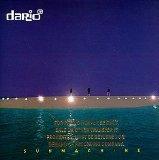 Download Dario G Carnaval De Paris sheet music and printable PDF music notes