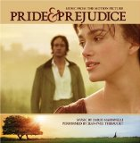Download Dario Marianelli 'Dawn/Georgiana (theme from Pride And Prejudice)' printable sheet music notes, Film and TV chords, tabs PDF and learn this Piano song in minutes