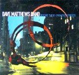 Download Dave Matthews Band Crush sheet music and printable PDF music notes