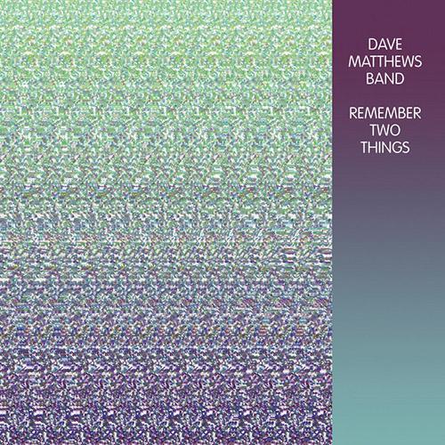 Dave Matthews Band, One Sweet World, Easy Guitar