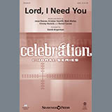 Download David Angerman Lord, I Need You - Drum Set sheet music and printable PDF music notes