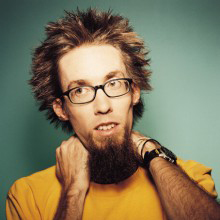 David Crowder, Rock Of Ages, Piano, Vocal & Guitar (Right-Hand Melody)