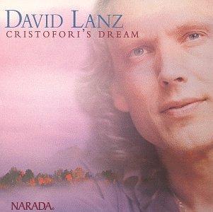 David Lanz, Cristofori's Dream, Piano