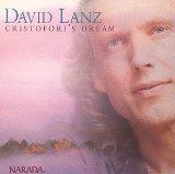 Download David Lanz Cristofori's Dream sheet music and printable PDF music notes