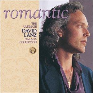 David Lanz, Eagle's Path, Piano