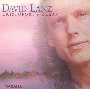 David Lanz, Green Into Gold, Piano