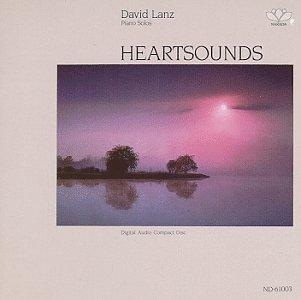 David Lanz, Heartsounds, Piano