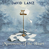 Download David Lanz I Hear You In A Song sheet music and printable PDF music notes