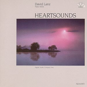 David Lanz, In A Holy Place, Piano