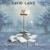 Download David Lanz In Moonlight sheet music and printable PDF music notes