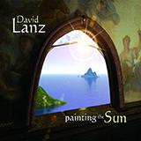 Download David Lanz The Enchantment sheet music and printable PDF music notes