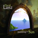 Download David Lanz Turn! Turn! Turn! (To Everything There Is A Season) sheet music and printable PDF music notes