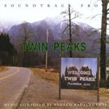 Download Angelo Badalamenti Theme from Twin Peaks sheet music and printable PDF music notes