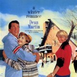 Download Dean Martin Baby, It's Cold Outside sheet music and printable PDF music notes