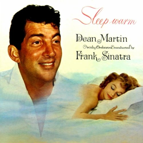 Dean Martin, Good Night Sweetheart, Piano, Vocal & Guitar (Right-Hand Melody)