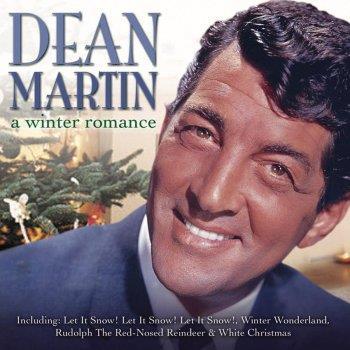 Dean Martin, Let It Snow! Let It Snow! Let It Snow!, Piano, Vocal & Guitar