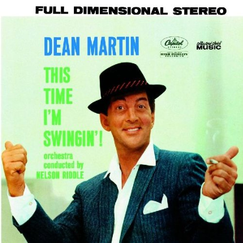 Dean Martin, You're Nobody 'Til Somebody Loves You, Real Book - Melody, Lyrics & Chords - C Instruments