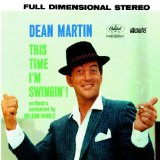 Download Dean Martin You're Nobody 'Til Somebody Loves You sheet music and printable PDF music notes