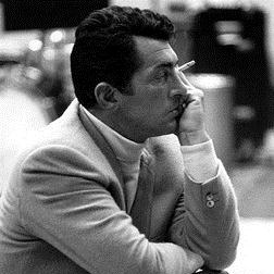 Download Dean Martin Young And Foolish sheet music and printable PDF music notes