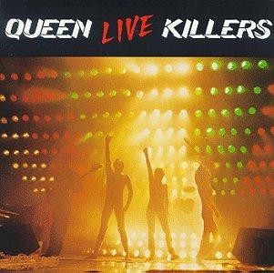 Queen, Death On Two Legs, Keyboard Transcription