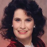 Download Deborah Brady Toymaker's Express sheet music and printable PDF music notes