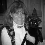 Download Deborah Govenor The Bells Of Christmas sheet music and printable PDF music notes