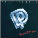 Download Deep Purple Knocking At Your Back Door sheet music and printable PDF music notes