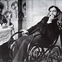 Download Claude Debussy Des pas sur la neige sheet music and printable PDF music notes
