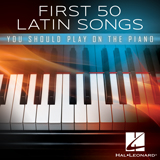Download Antonio Carlos Jobim 'Desafinado' printable sheet music notes, Jazz chords, tabs PDF and learn this Piano song in minutes