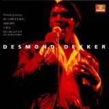 Download Desmond Dekker You Can Get It If You Really Want sheet music and printable PDF music notes