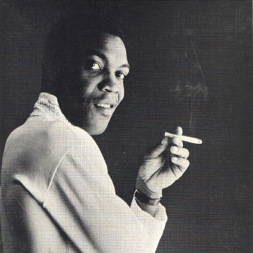 Desmond Dekker & The Aces, The Israelites, Piano, Vocal & Guitar (Right-Hand Melody)