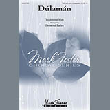 Download Desmond Earley Dulaman sheet music and printable PDF music notes