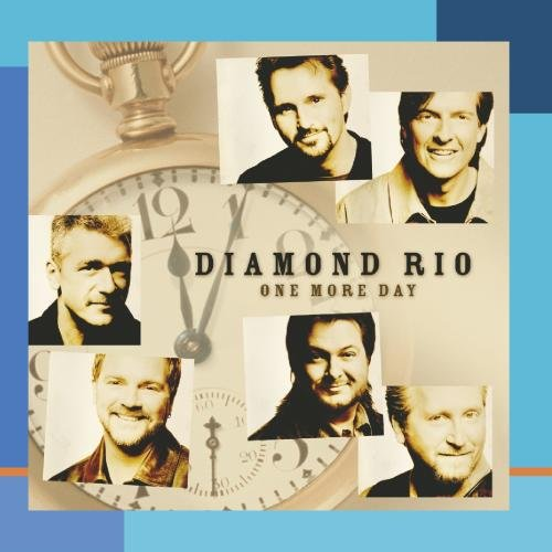Diamond Rio, Sweet Summer, Piano, Vocal & Guitar (Right-Hand Melody)