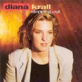 Download Diana Krall 'I'm Just A Lucky So And So' printable sheet music notes, Jazz chords, tabs PDF and learn this Piano song in minutes