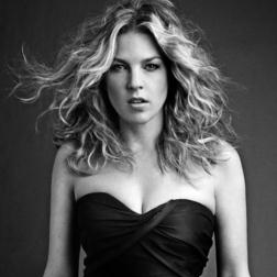 Download Diana Krall 'Is You Is Or Is You Ain't My Baby?' printable sheet music notes, Jazz chords, tabs PDF and learn this Keyboard song in minutes