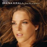 Download Diana Krall 'Little Girl Blue' printable sheet music notes, Jazz chords, tabs PDF and learn this Piano, Vocal & Guitar (Right-Hand Melody) song in minutes